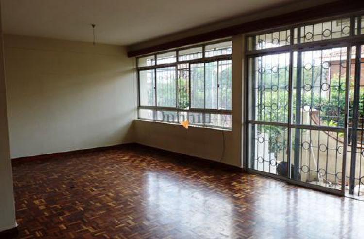 Avocado Apartments, Tausi Rd, Off Muthithi Rd, Westlands, Nairobi, Flat for Rent