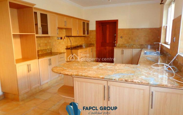 Spacious 4 Bedroom All Ensuite Townhouse, Grevillea Grove, Westlands, Nairobi, Townhouse for Rent