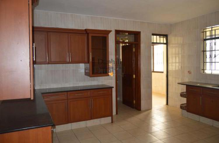Hansvir Apartments, Mpaka Road, Westlands, Nairobi, Flat for Rent