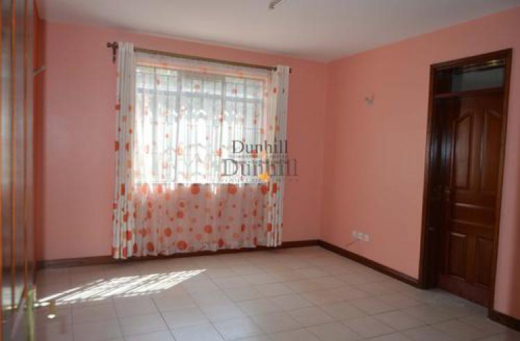 Hansvir Apartments, Mpaka Road, Westlands, Nairobi, Flat for Rent