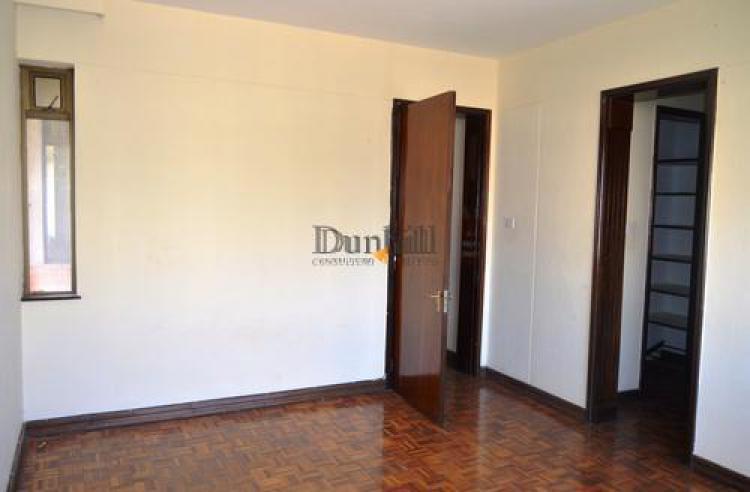 Satyam Court, 1st Parklands, Parklands, Nairobi, Flat for Rent