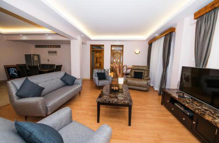 Sandal Wood Apartment, Brookside Gardens, Westlands, Nairobi, Flat for Rent