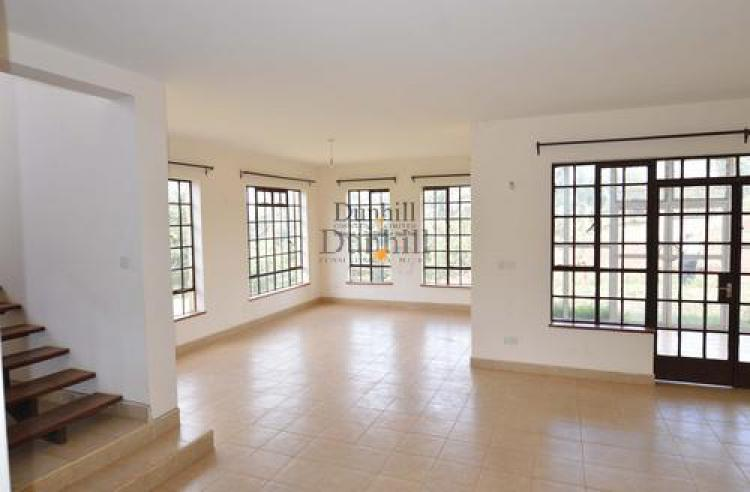 One Redhill Estate, Limuru, Karura, Nairobi, Flat for Rent