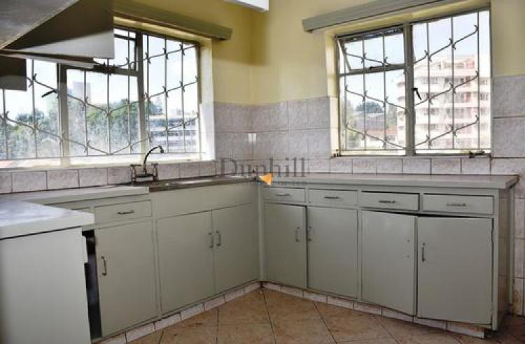 Sunu Shah Apartments, 1st Parklands, Parklands, Nairobi, Flat for Rent