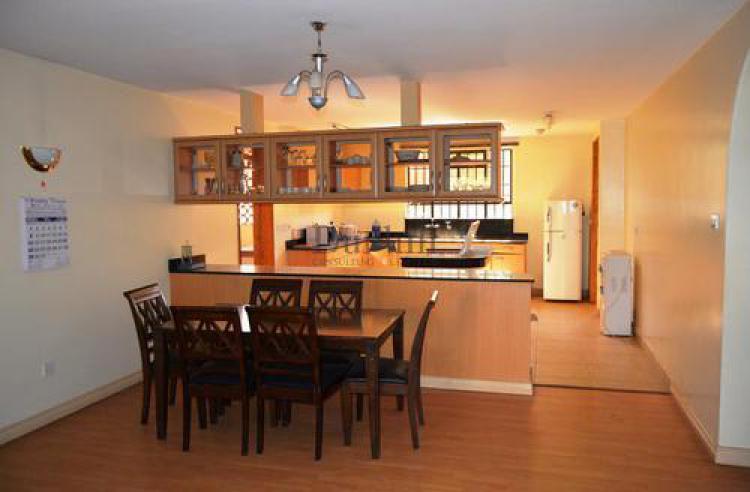 Sandal Wood Apartments, Brookside Gardens, Westlands, Nairobi, Flat for Rent