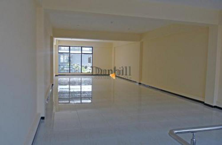 The Mirage Tower, Waiyaki Way, Westlands, Nairobi, Commercial Property for Rent