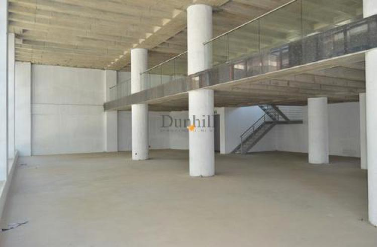 Laxcon Court Offices, Narayan Rd, Parklands, Nairobi, Commercial Property for Rent
