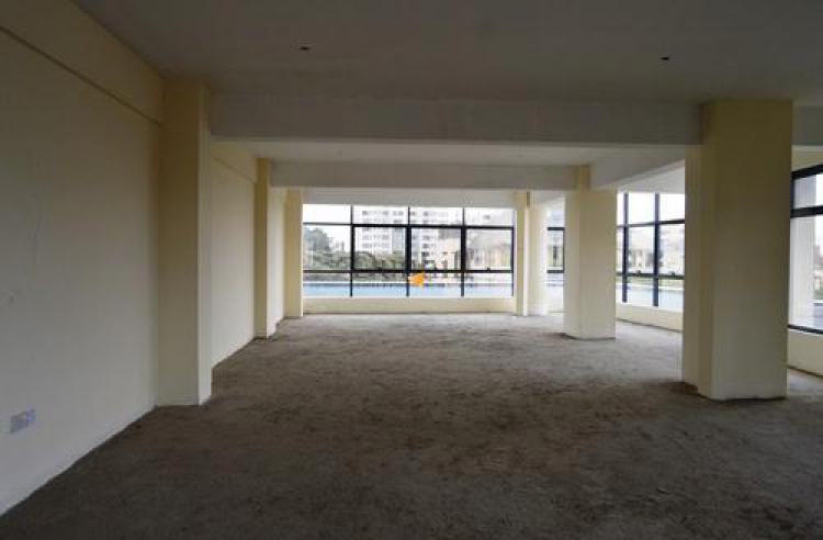 Shalimar Gallant, Parklands Road, Parklands, Nairobi, Commercial Property for Rent
