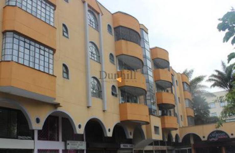 Krishna Plaza, 3rd Parklands, Parklands, Nairobi, Commercial Property for Rent