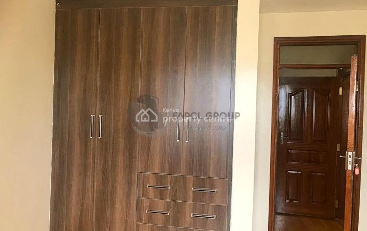 4 Bedroom Villa, Mbugani, Runda, Westlands, Nairobi, House for Rent