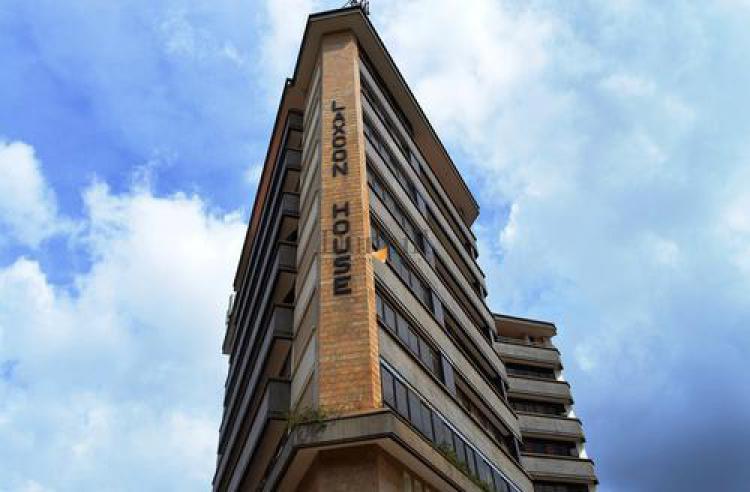 Laxcon House, Limuru Road, Limuru Central, Kiambu, Commercial Property for Rent