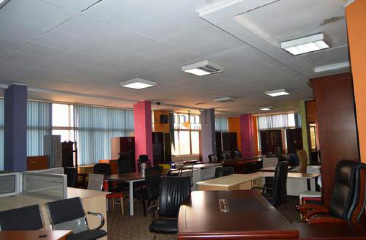 Twinstar Offices, Mombasa Road, Majengo, Mombasa, Commercial Property for Rent