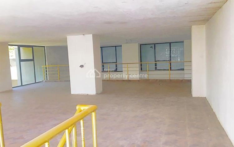 Two Retail Outlets, 3rd Parklands Avenue, Parklands, Nairobi, Commercial Property for Rent