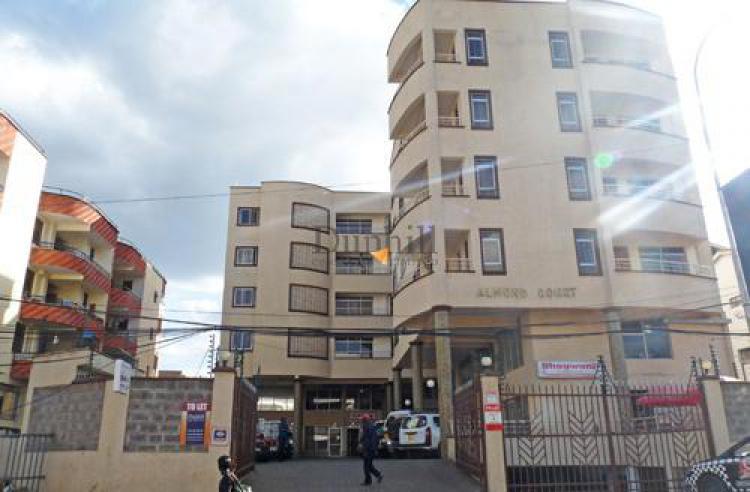 Almond Court, 3rd Parklands Avenue, Parklands, Nairobi, Commercial Property for Rent