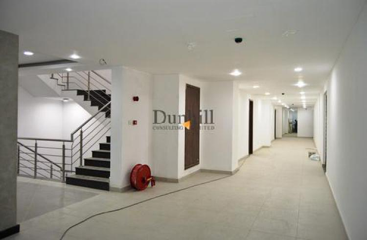 Park Medical Centre - Pmc, 3rd Parklands, Parklands, Nairobi, Commercial Property for Rent