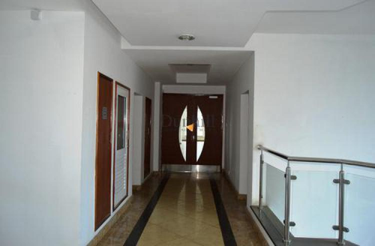 Parkfield Offices, Muthangari Drive, Off Waiyaki Way, Westlands, Nairobi, Commercial Property for Rent