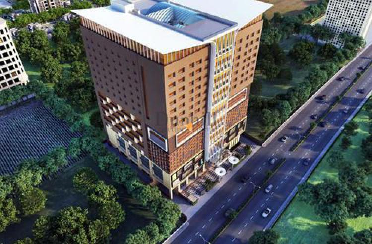 Stellato Complex, Muthithi Road, Westlands, Nairobi, Plaza / Complex / Mall for Rent