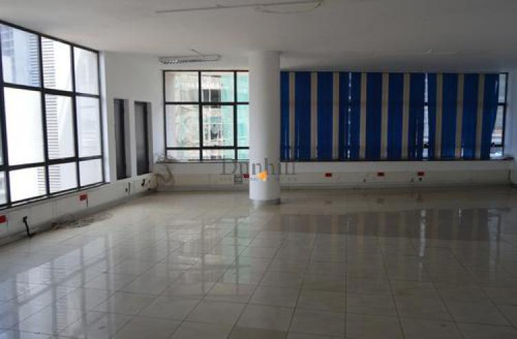 The Citadel, Muthithi Road, Westlands, Nairobi, Commercial Property for Rent