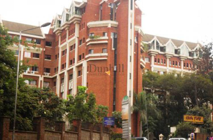 The Chancery, Valley Road, Spring Valley, Nairobi, Commercial Property for Rent