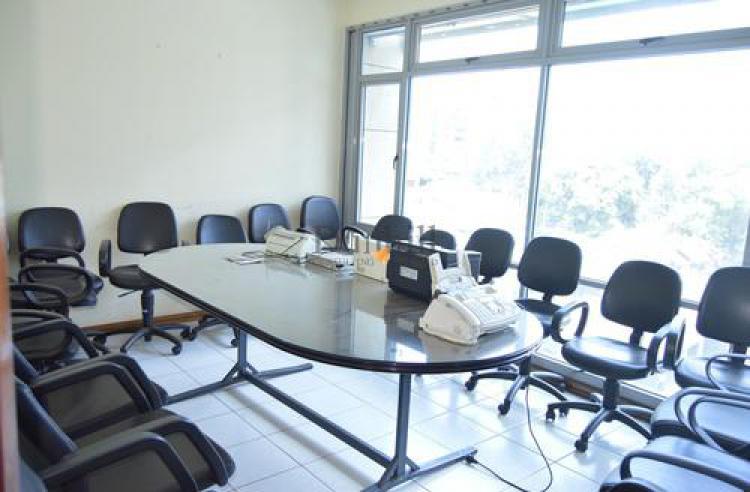 Eden Square, Chiromo Rd, Westlands, Nairobi, Commercial Property for Rent