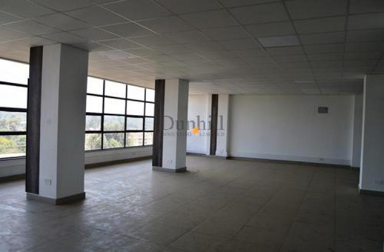 Doctors Park Offices, 3rd Parklands Avenue, Parklands, Nairobi, Office Space for Rent