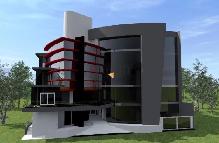 Maisha Heights, Kenyatta Highway, Thika, Kiambu, Commercial Property for Rent