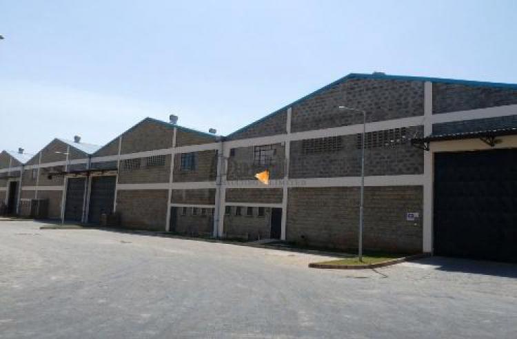 Broadways Godown, Kiungani Rd, Bamburi, Mombasa, Commercial Property for Rent