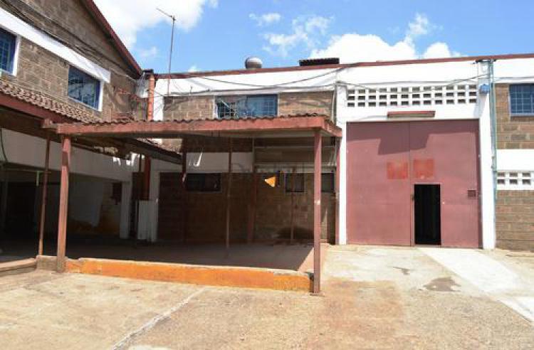 Serem Road Godown, Serem Road, Lunga Lunga, Ukunda, Kwale, Commercial Property for Rent