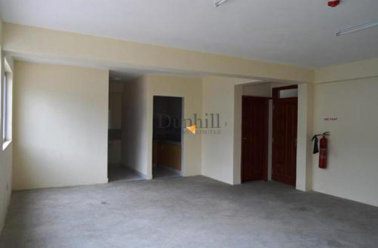 Astra Business Park, Off Mombasa Road, Changamwe, Mombasa, Commercial Property for Rent