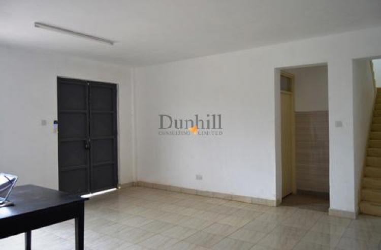Npl Godowns, Kiungani Road, Kadzandani, Mombasa, Commercial Property for Rent