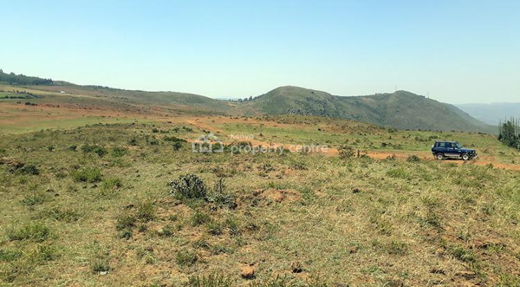 Ndeiya Plot, Ndeiya, Kiambu, Land for Sale