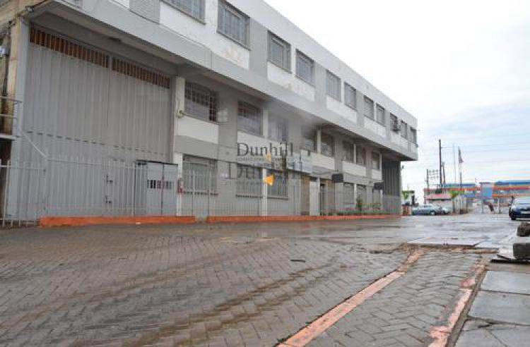 Josh Industrial Park, Mombasa Road, Bamburi, Mombasa, Commercial Property for Rent