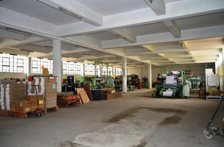 Chogoria Rd Godowns, Chogoria Rd, Industrial Area, Embakasi, Nairobi, Commercial Property for Rent