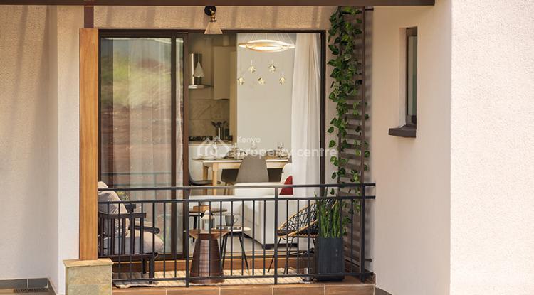 Mi Vida- Garden City Residencies, Thika, Kiambu, Detached Duplex for Sale
