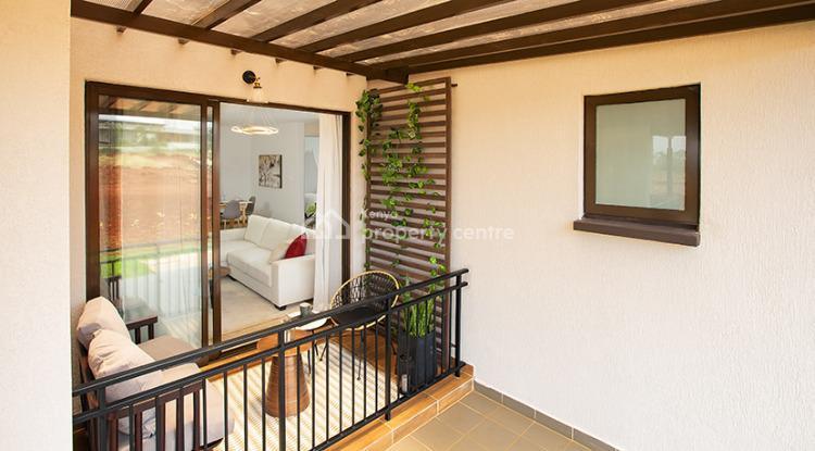 Mi Vida- Garden City Residencies, Thika, Kiambu, Flat for Sale