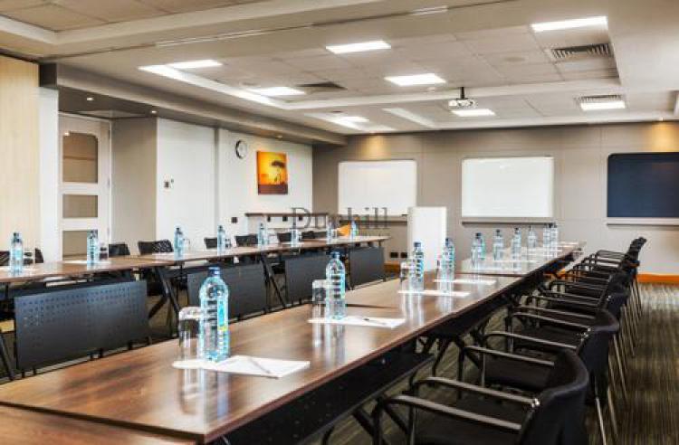 Executive Residency, Riverside Grove, Riverside Drive, Westlands, Nairobi, Flat for Rent