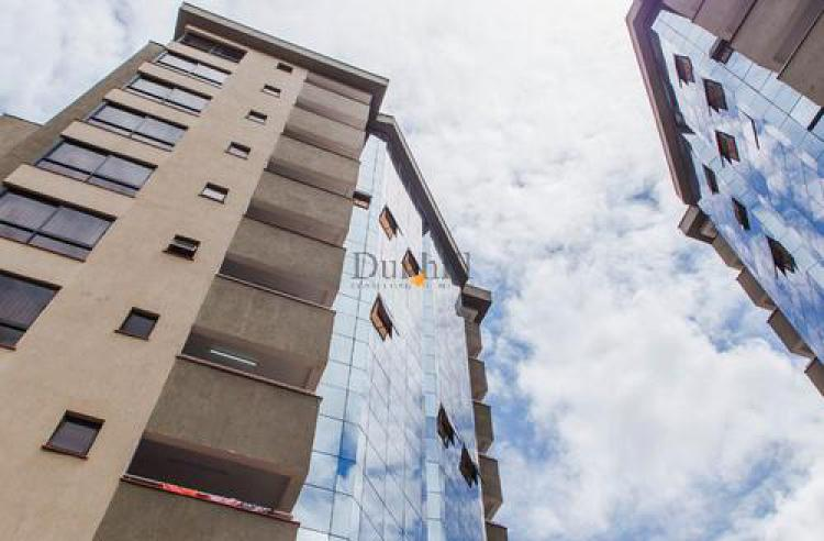 Myra Residence, Kindaruma Road, Kilimani, Nairobi, Flat for Rent