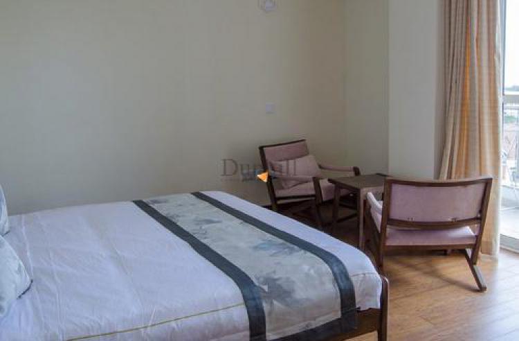 Kiluwa Apartments, Chaka Road, Off Argwings Kodhek Road, Kilimani, Nairobi, Flat for Rent