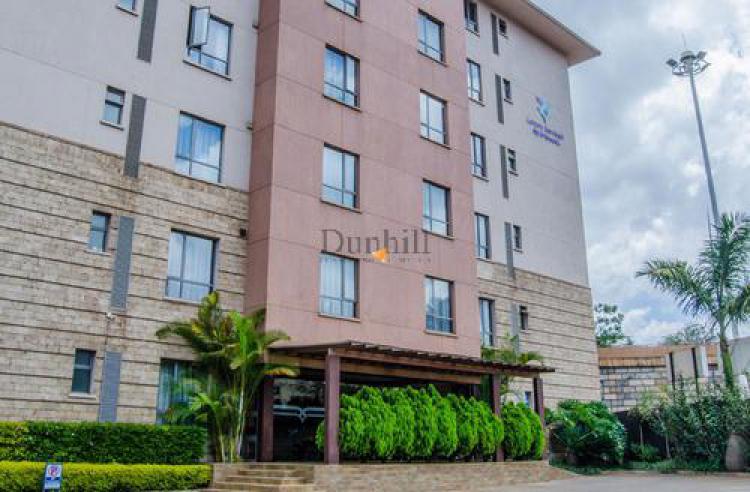Taarifa Suites, Ojijo Road, Parklands, Nairobi, Flat for Rent