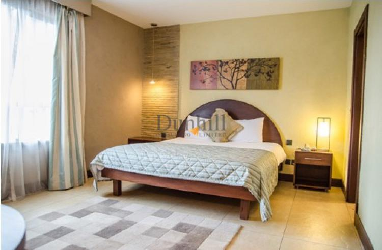 Taarifa Suites, Ojijo Rd, Parklands, Nairobi, Flat for Rent