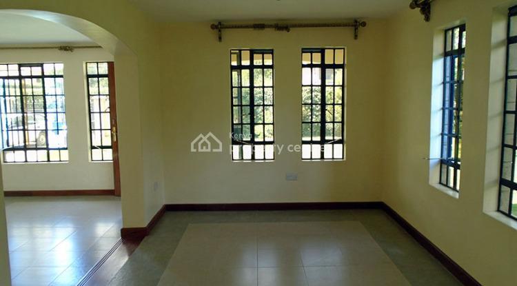 Kitengela Townhouses, Kitengela, Kajiado, Detached Duplex for Sale