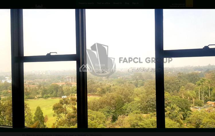 Corporate Office, Waiyaki Way, Westlands, Nairobi, Office Space for Rent