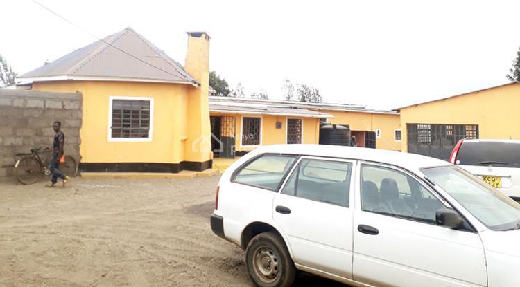 Oloitoktok Farm, Ngong, Kajiado, Land for Sale