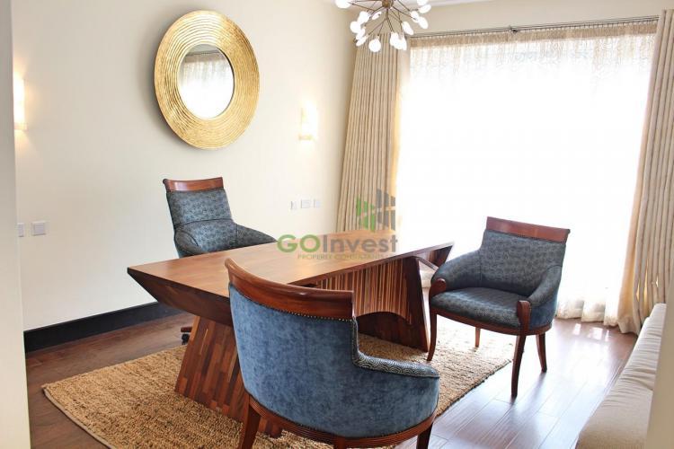 One General Mathenge, General Mathenge Drive, Westlands, Nairobi, House for Sale