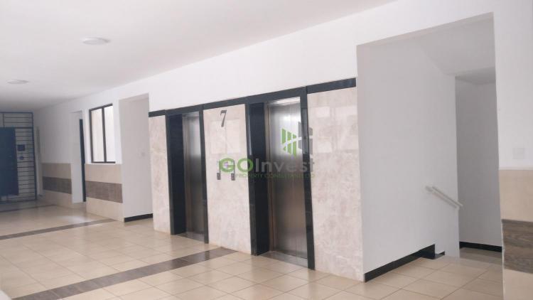 Samar Residency, General Mathenge Drive, Westlands, Nairobi, Apartment for Sale
