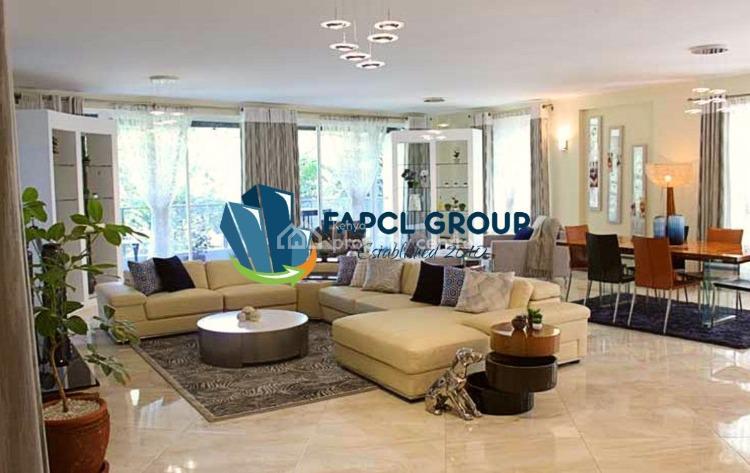 Apartments, One General Mathenge, Westlands, Nairobi, Flat for Rent