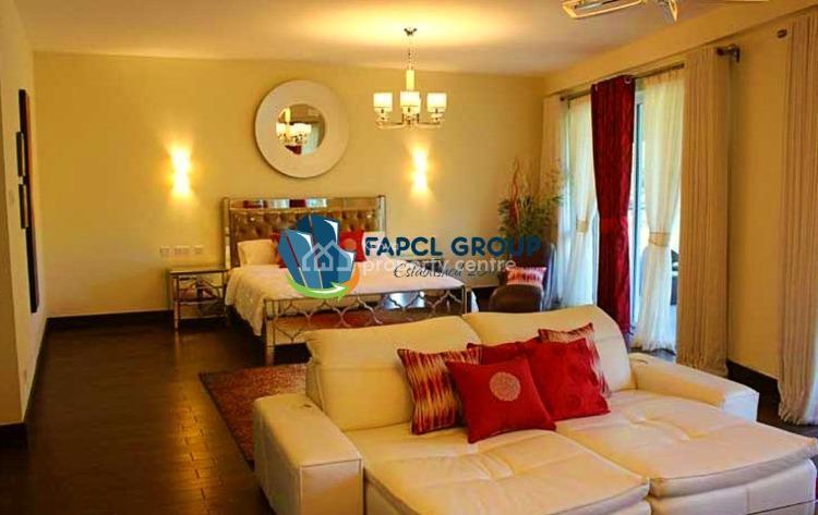 Penthouse, General Mathenge, Westlands, Nairobi, Flat for Rent