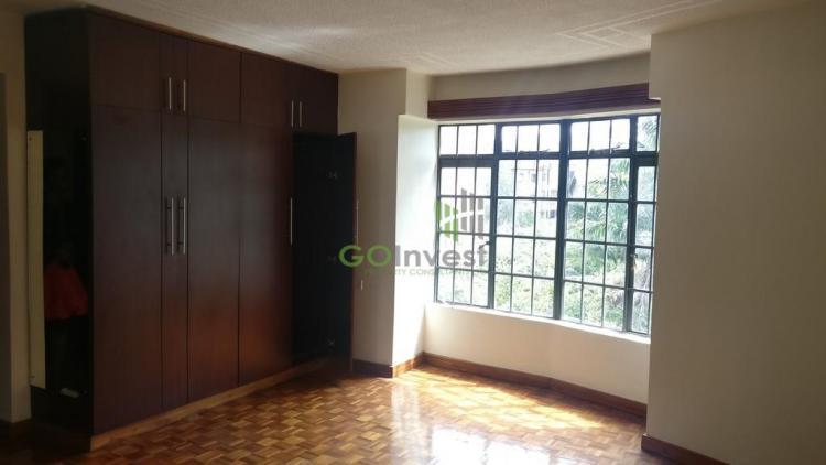 Savannah Sands Executive Apartments, Ngong Road, Kilimani, Nairobi, Apartment for Sale