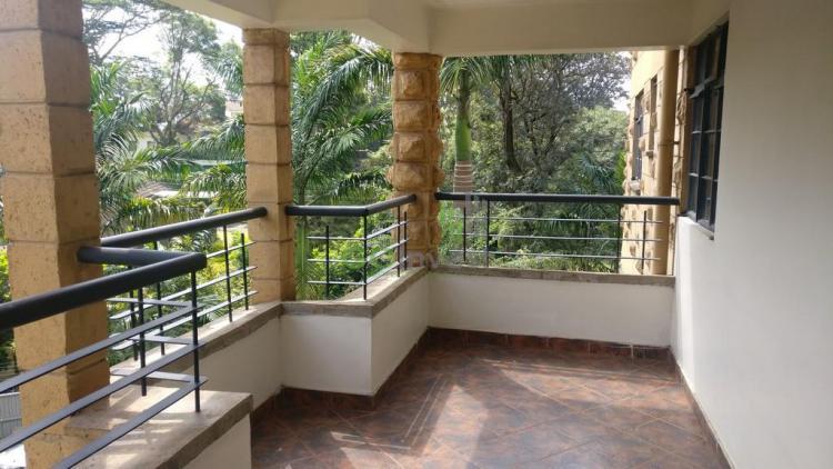 Savannah Sands Executive Apartments, Ngong Road, Kilimani, Nairobi, Flat for Sale
