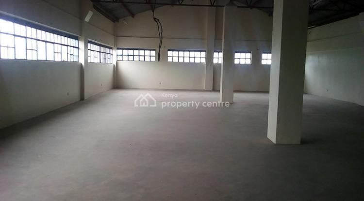 Sangyug Center, Ngara, Nairobi, Office Space for Sale